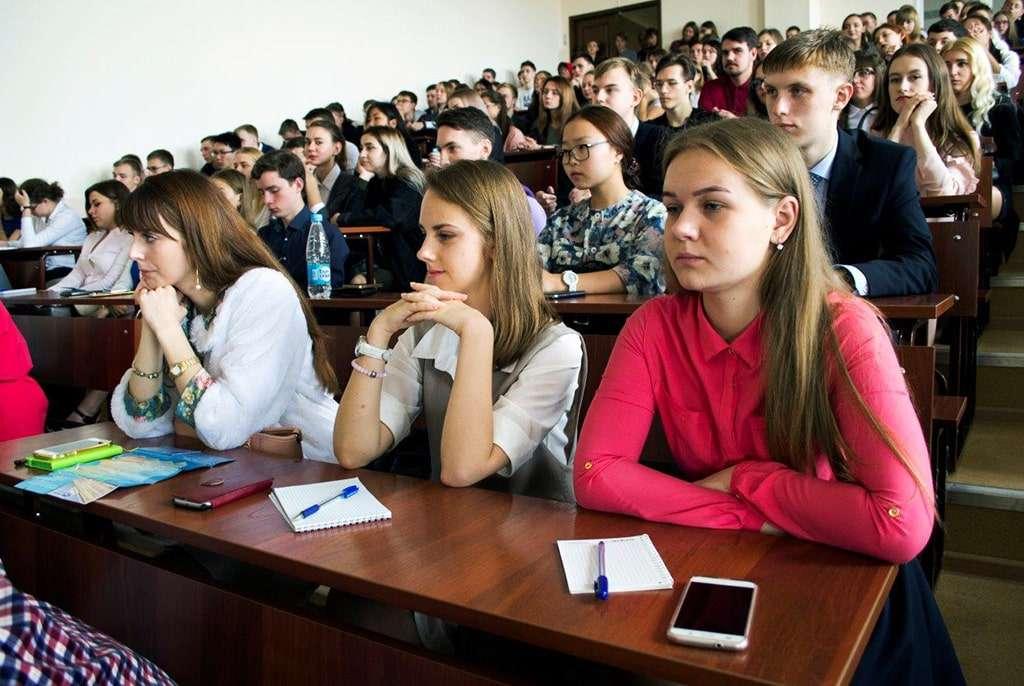 Когда повысят стипендию студентам в 2019 году