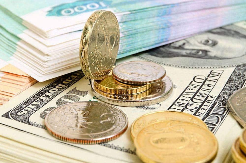 Курс доллара на июнь 2019: когда лучше покупать доллары в июне 2019
