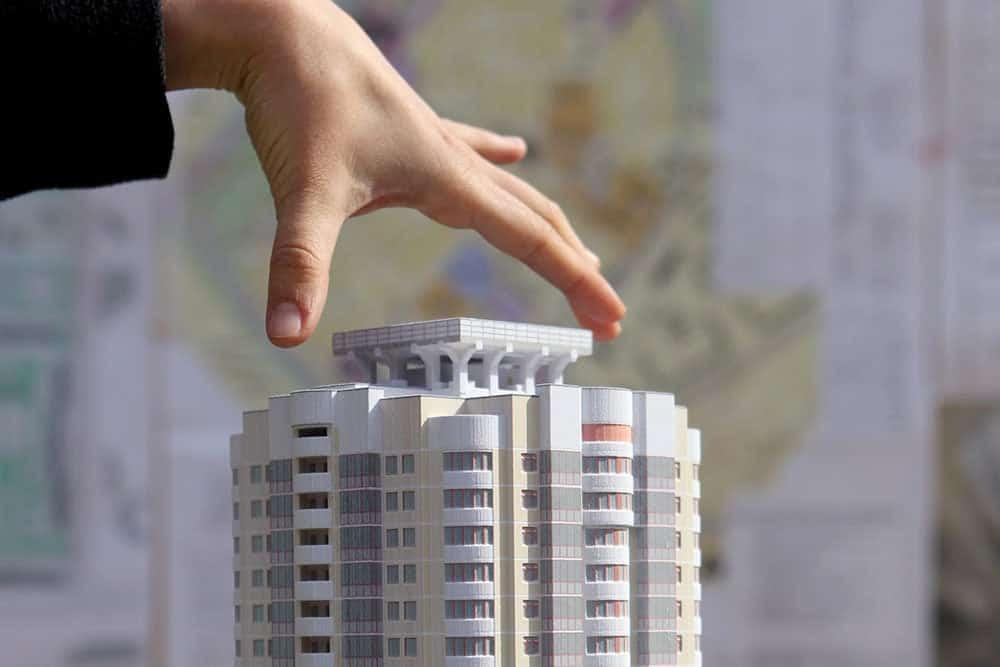 Подорожание квартир на 15% в России: причины, что будет с ипотекой