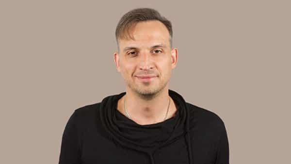 Умер Алексей Сафиулин: звезда Голоса погиб при загадочных обстоятельствах