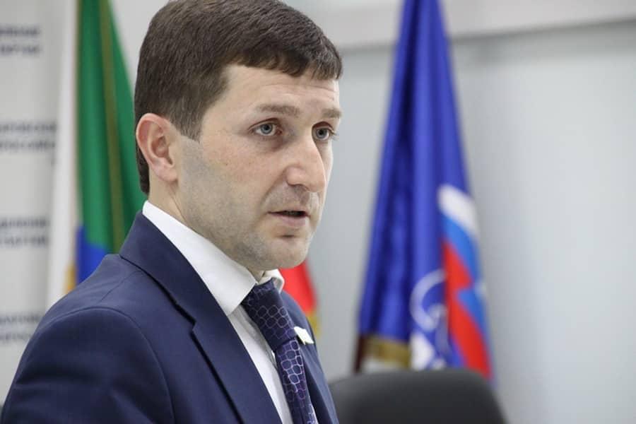 Опровержение: Борис Гладких разъяснил информацию по росту норматива на отопление