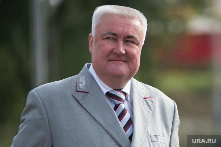 Самоубийство начальника РЖД Миронова Алексея Юрьевича: что произошло