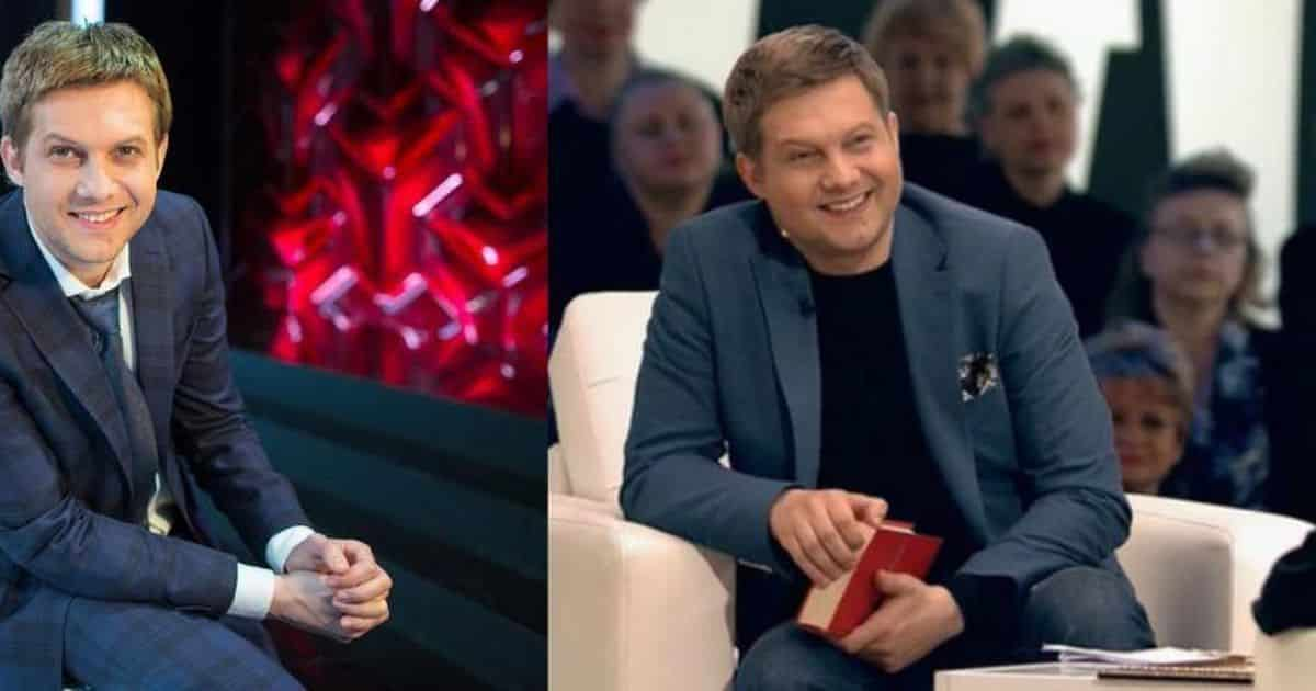 Что случилось с Борисом Корчевниковым: чем заболел