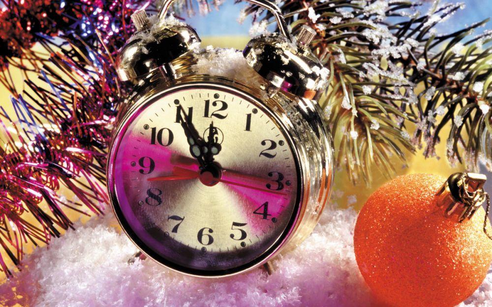 Новогодние каникулы 2020: сколько дней будут длиться, отменили или нет. Почему стали короче и на сколько