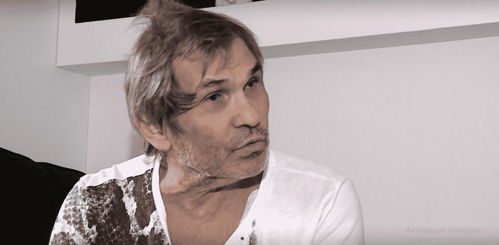 Бари Алибасов: интервью Малахову после отравления