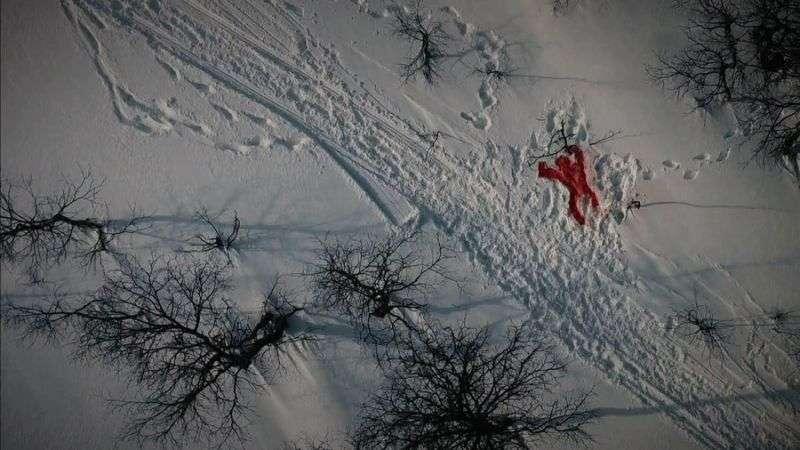 Тайна гибели на перевале Дятлова, новые версии смерти туристов