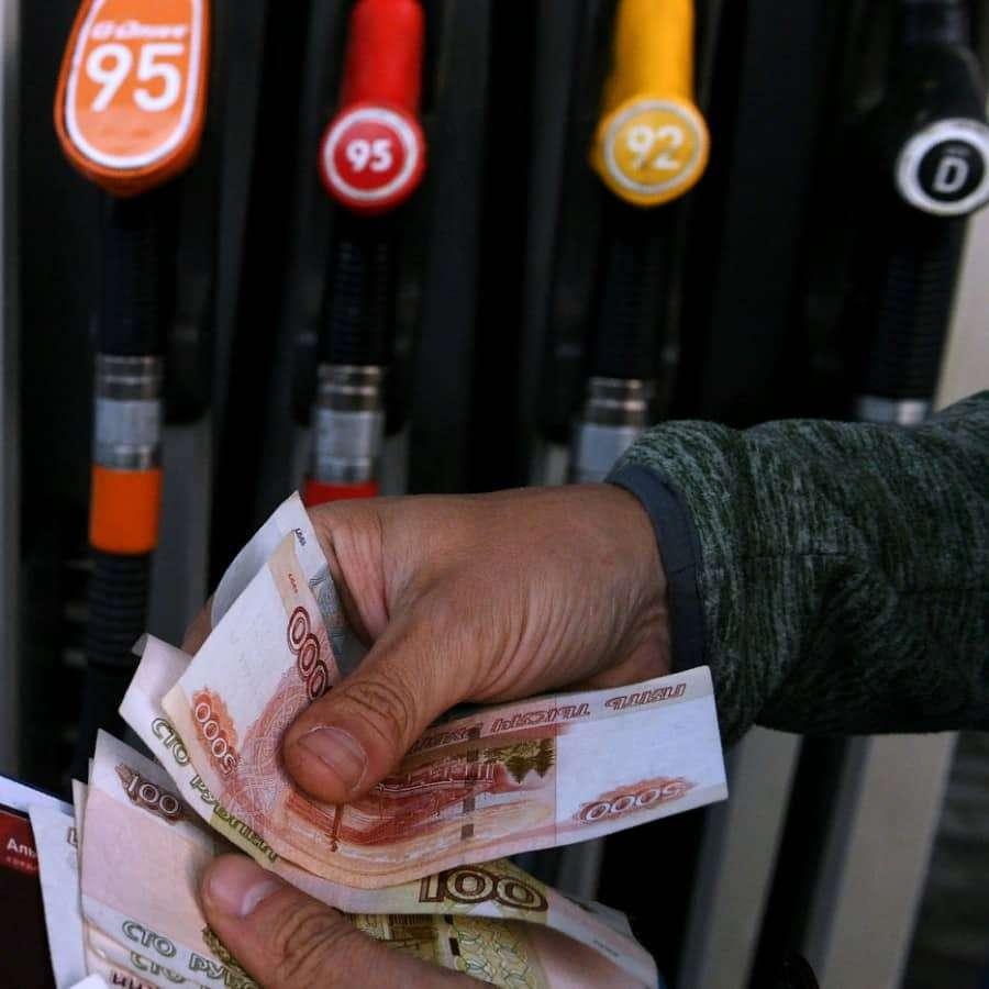 Цены на бензин июнь 2019 в России: прогноз, на сколько поднимут, почему дорожает