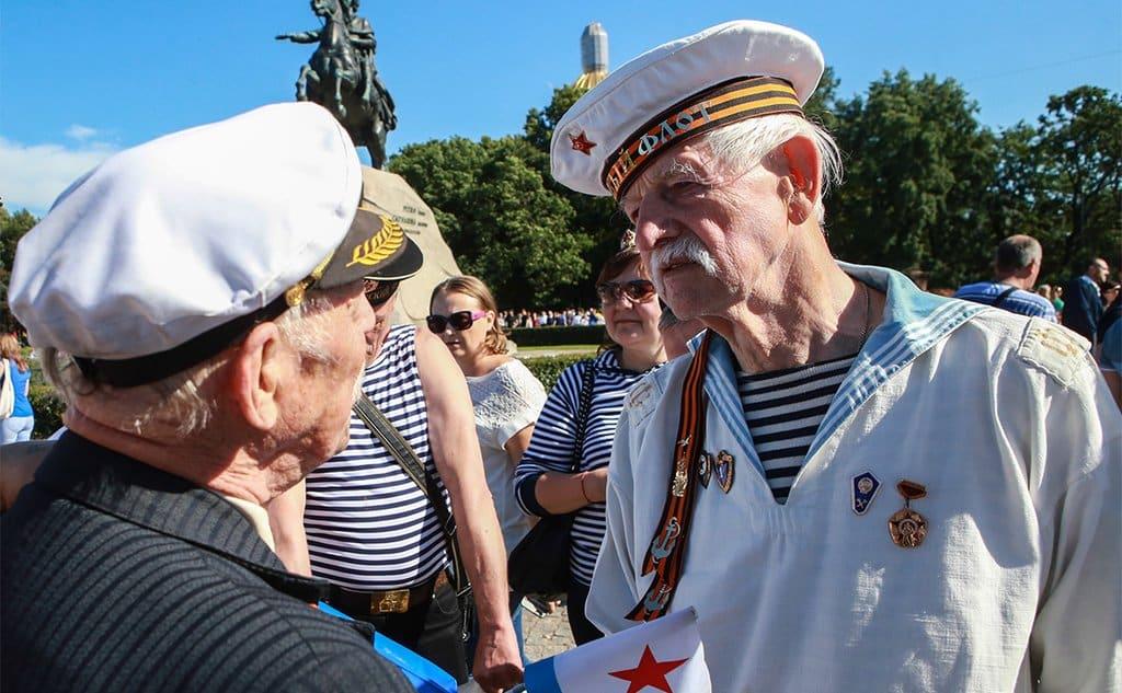 Повышение пенсий военным пенсионерам в 2019 году: на сколько, когда будет