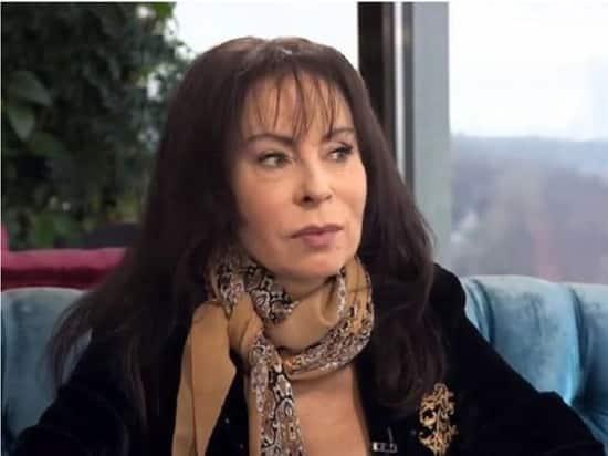 Марина Хлебникова - чем болеет: состояние здоровья сегодня, новости. Что с ней произошло, свежие фото