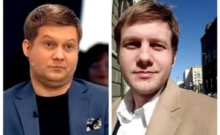 Борис Корчевников: почему потолстел, что с ним случилось, чем болен