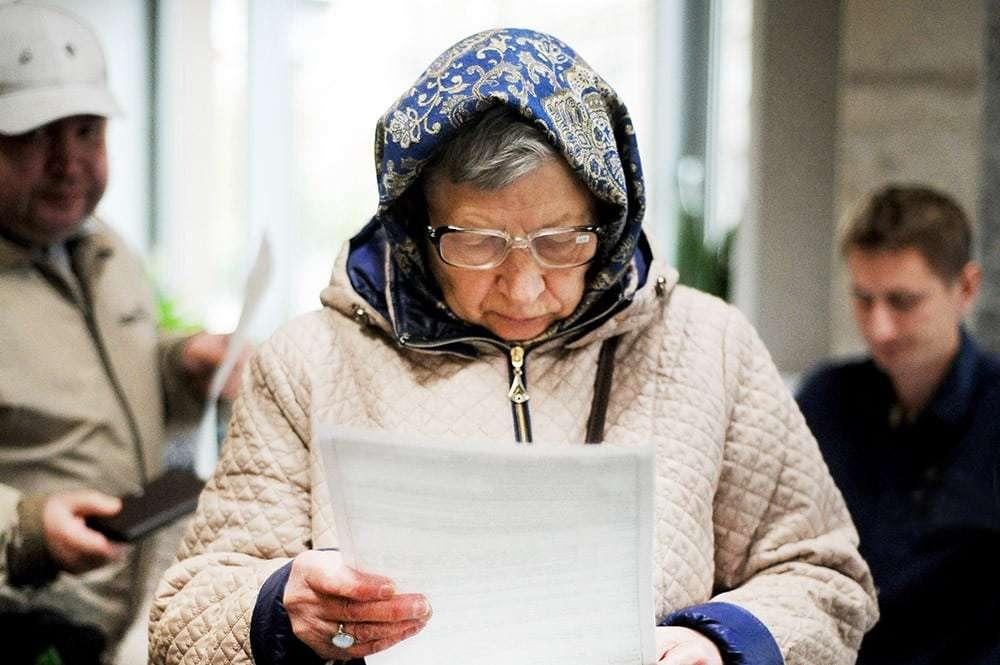 Досрочный выход на пенсию в 2019 году: по стажу, кому положен и на каких условиях