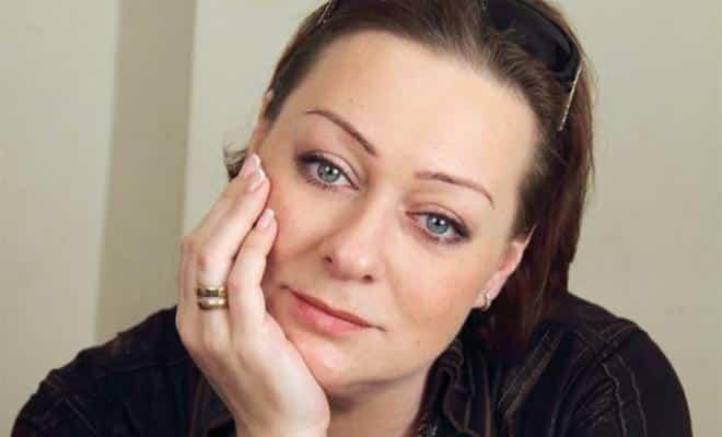 Мария Аронова: больна раком или нет, последние новости