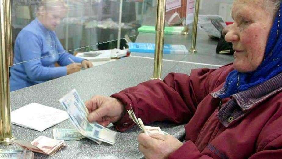 Повышение пенсии с 1 июля 2019: кому и на сколько повысят, информация от правительства