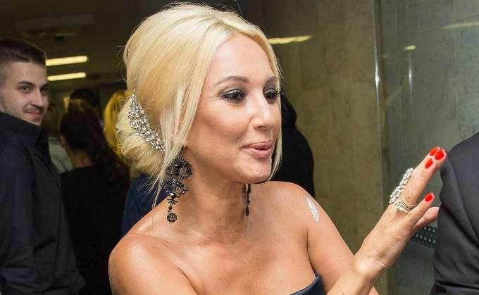 Лера Кудрявцева вернулась в шоу Звезды сошлись: где и когда смотреть выпуски программы