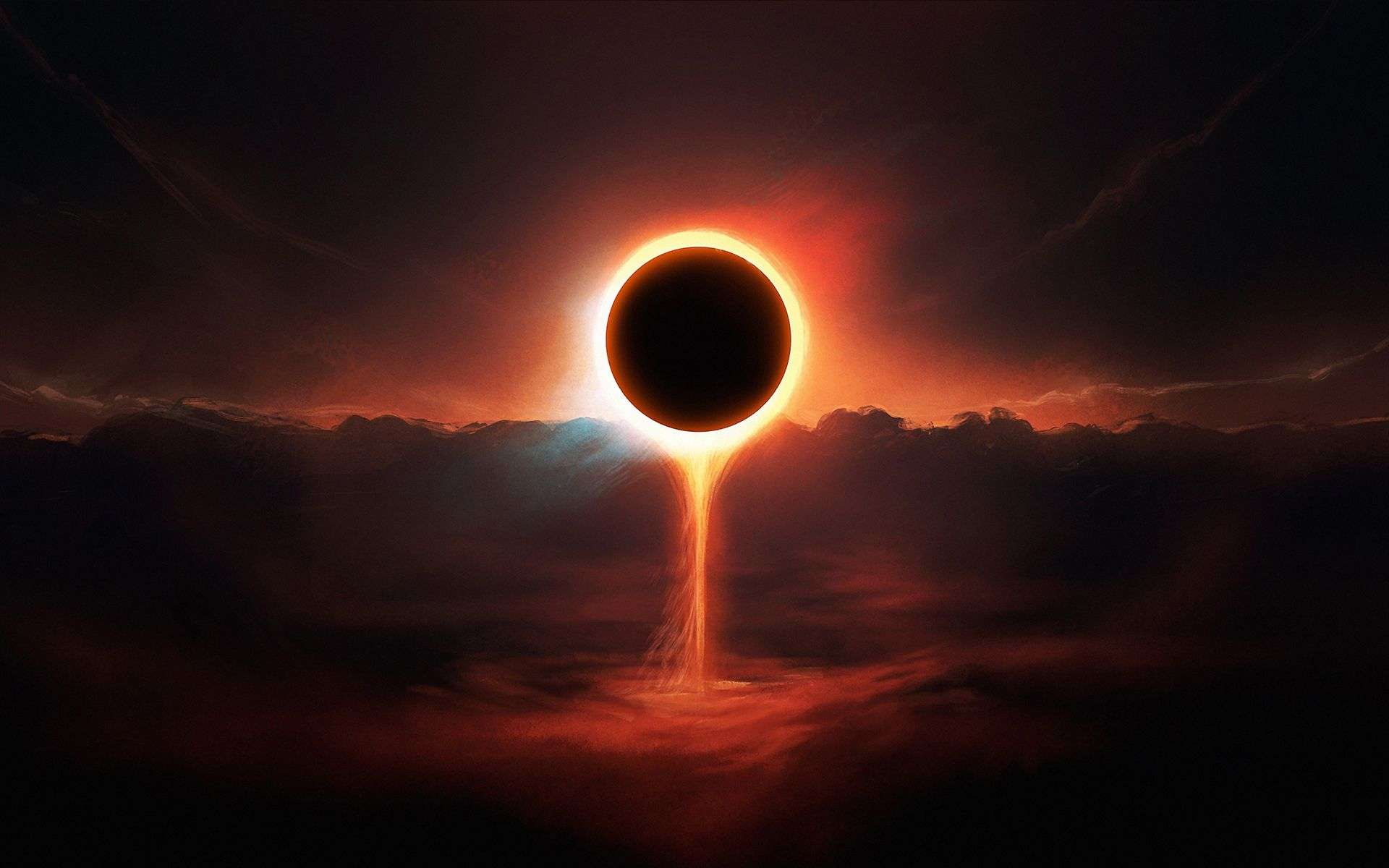 Конец света 2 июля 2019 года: будет или нет апокалипсис