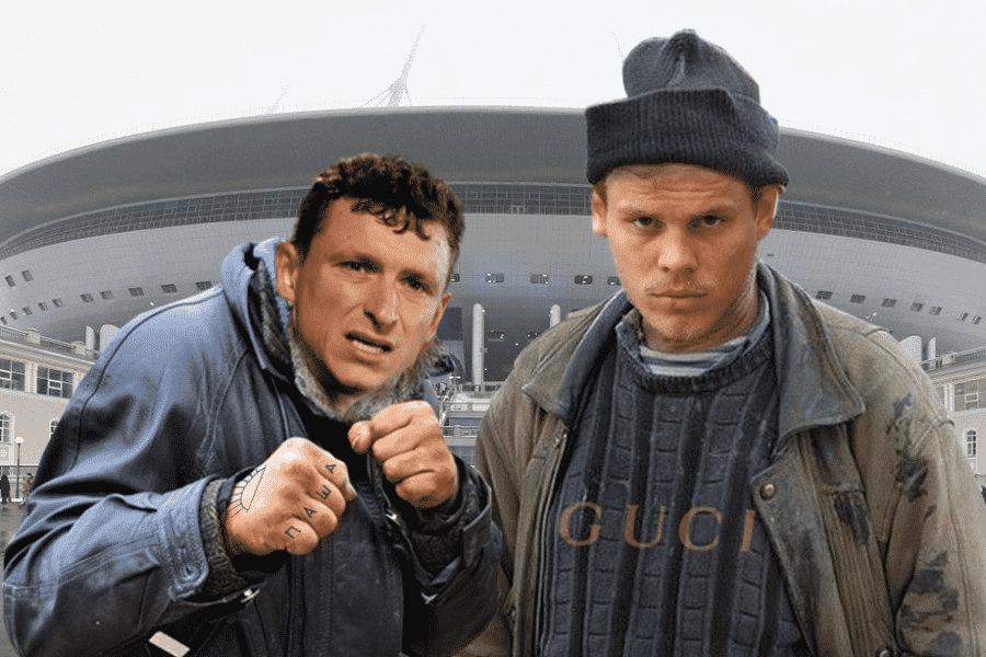 Кокорин и Мамаев в какой колонии будут сидеть. Когда отправятся в тюрьму, на сколько, последние новости о футболистах