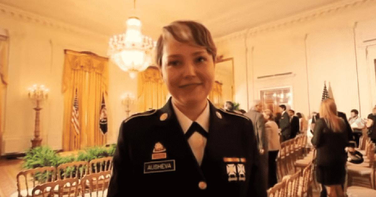 Подробности убийства Аллы Аушевой и детей: как погибла россиянка и её дети