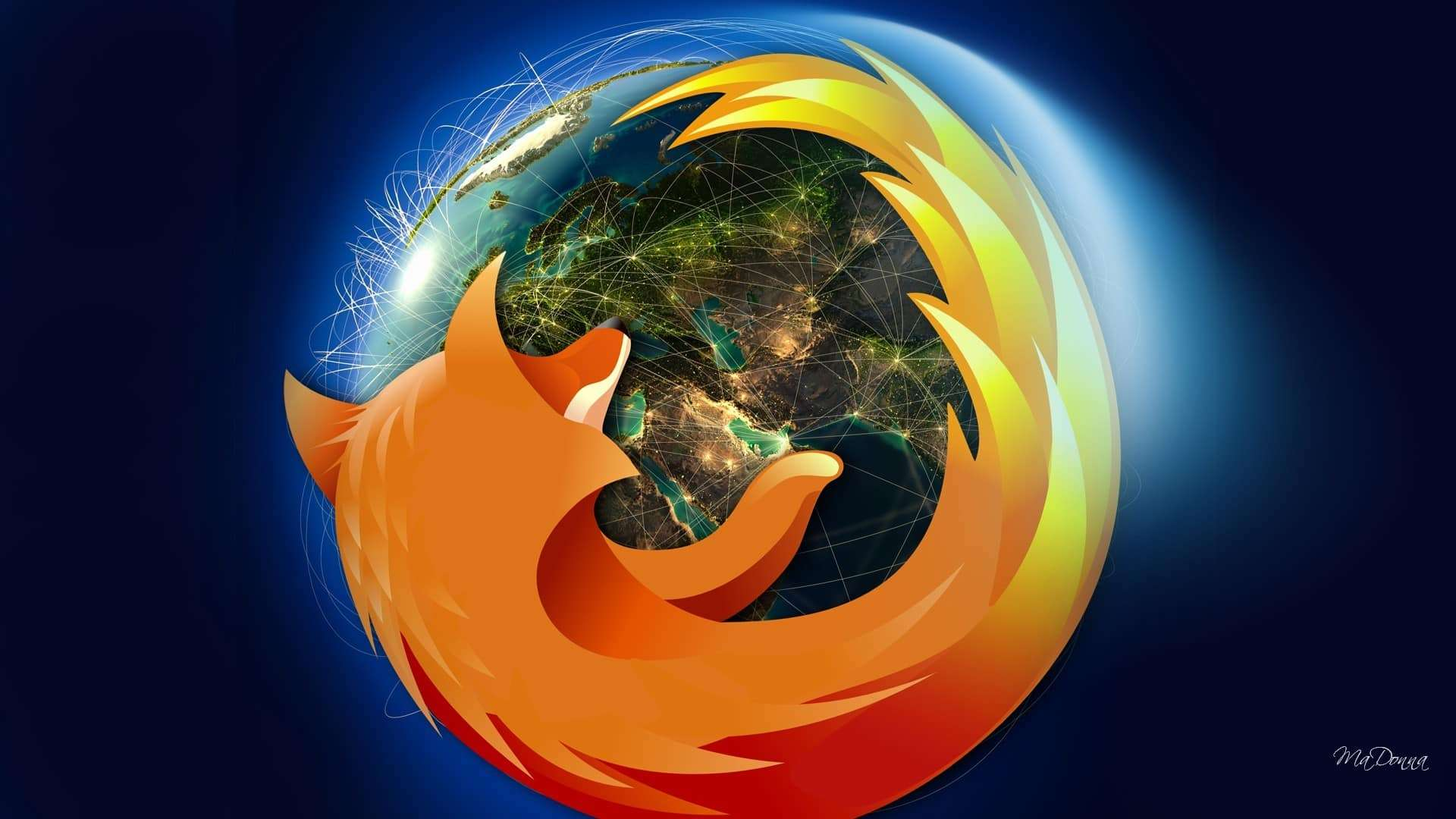 Браузер Mozilla Firefox станет платным: ближе к своим клиентам и их желаниям