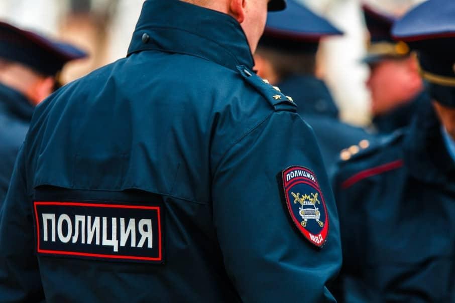 Реформа МВД в 2019 году: сокращение сотрудников полиции, рост зарплаты