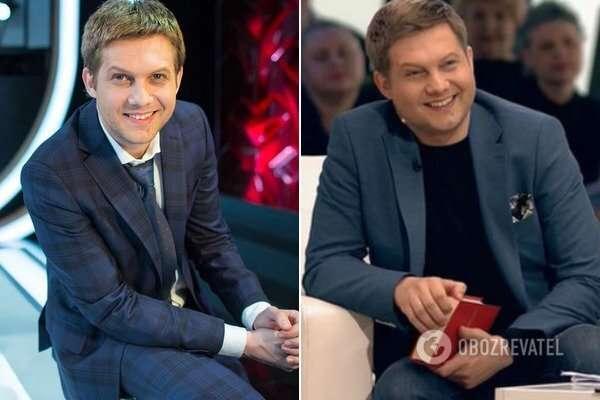 Борис Корчевников: рак головного мозга, правда или нет