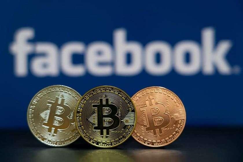 Криптовалюту GlobalCoin будут поддерживать Visa, Mastercard и PayPal