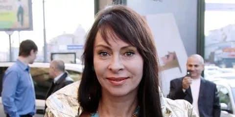 Марина Хлебникова пьет или нет: страдает алкоголизмом, что сказала Дана Борисова