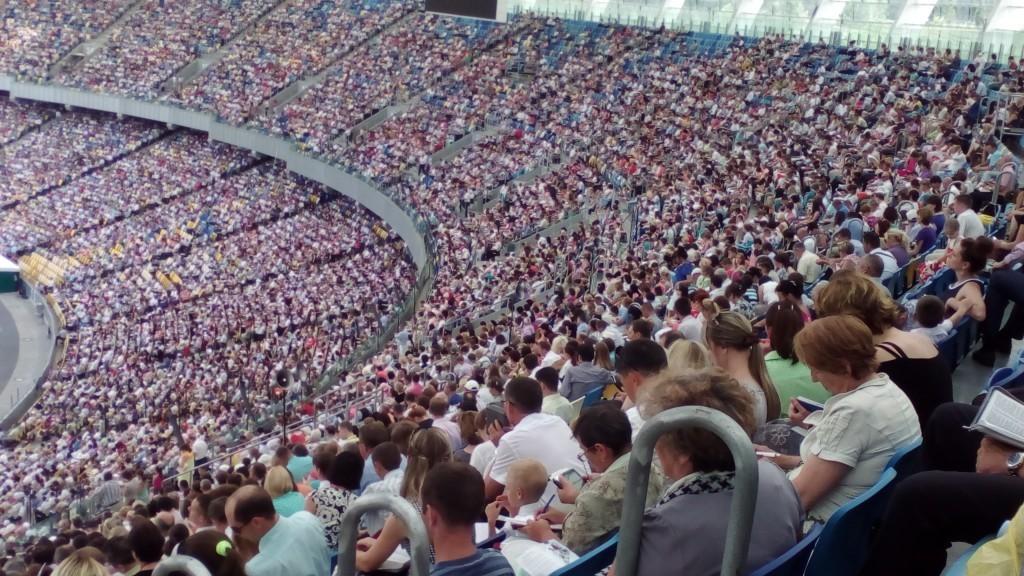 Свидетели Иеговы в России запрещены или нет в 2019 году: причины запрета