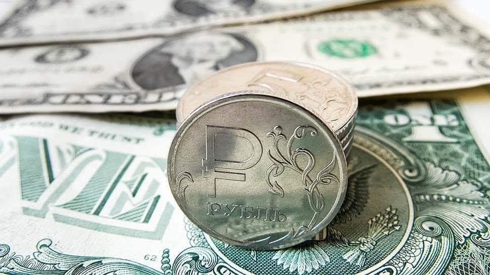 Курс доллара в июне июле 2019 года: будет расти или падать в ближайшее время