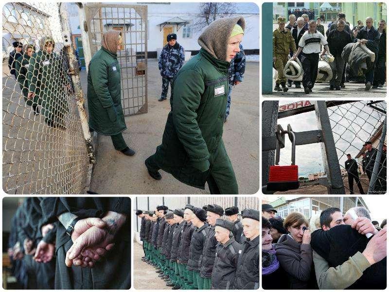 Амнистия 2019 года в России по уголовным делам: последние новости, когда, какого числа. Кто выйдет по амнистии