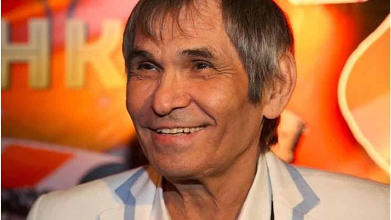 Бари Алибасов как себя чувствует сегодня: почему в инвалидном кресле, что с ним случилось