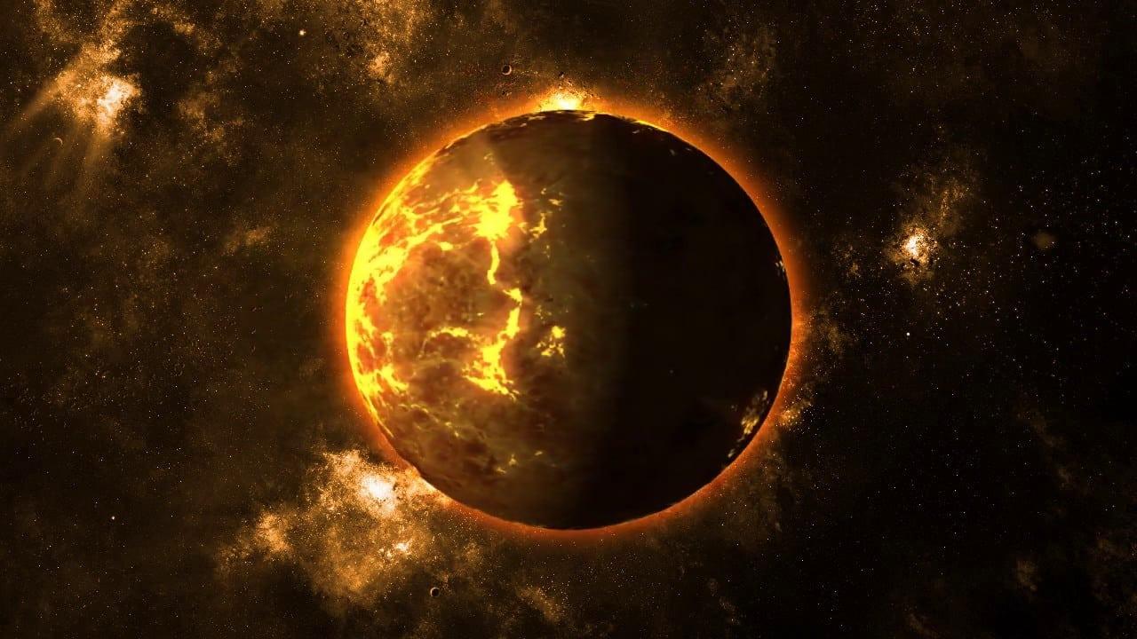 Планета Нибиру: когда произойдет конец света - в 2019 году? Пророчества и мнение ученых, существует планета или нет
