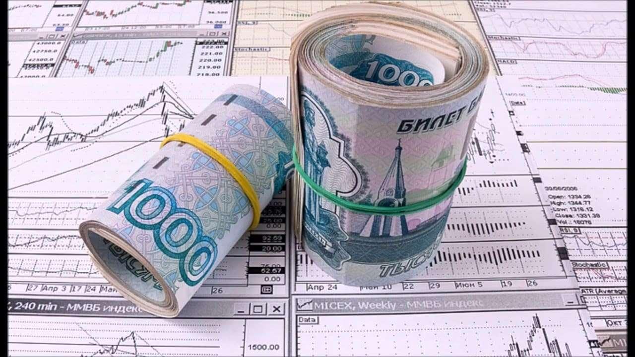 В российской экономике вновь фиксируется рост корпоративных банкротств