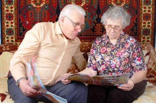 Какие прибавки к пенсии после 80 лет в 2019 году есть сейчас и кому положены, как получить, какие документы нужны