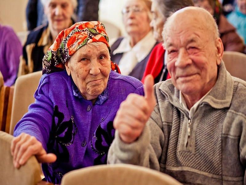 Перерасчет пенсии уволившимся пенсионерам в 2019 году: будет индексация после увольнения или нет