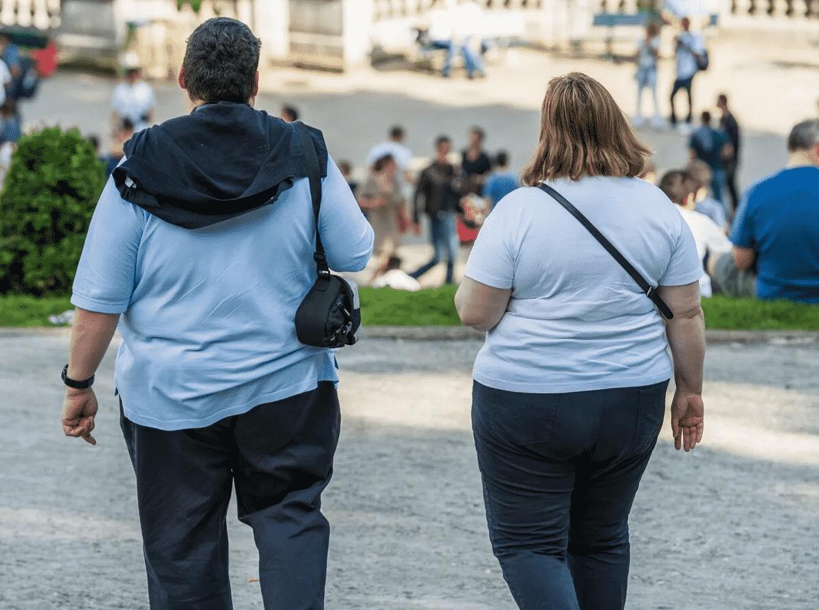 Налог на лишний вес 2019: будут вводить или нет, верхняя граница веса для мужчин и женщин