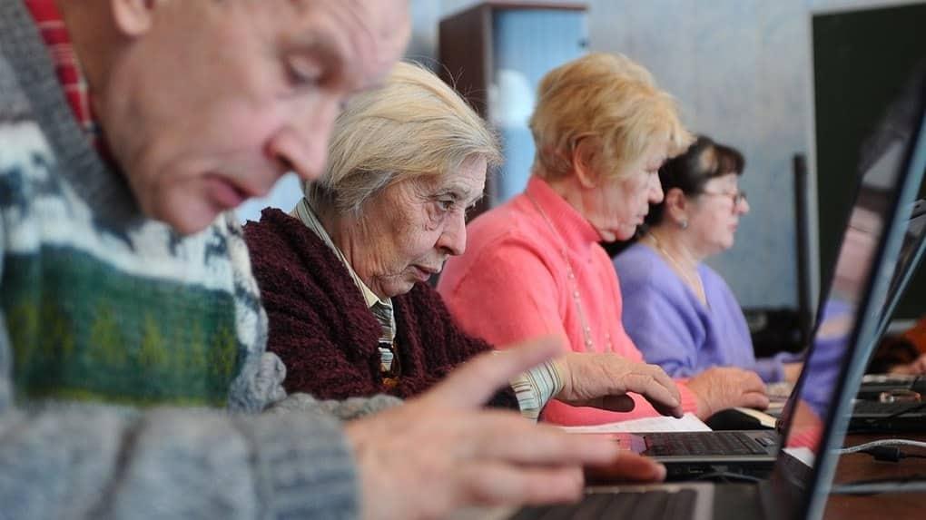 Повышение пенсий с 1 июля 2019 года для неработающих пенсионеров: будет или нет