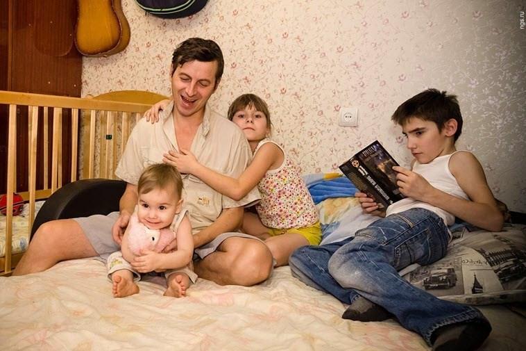Что такое отцовский капитал: будут выплачивать или нет, кто сможет получать, новости