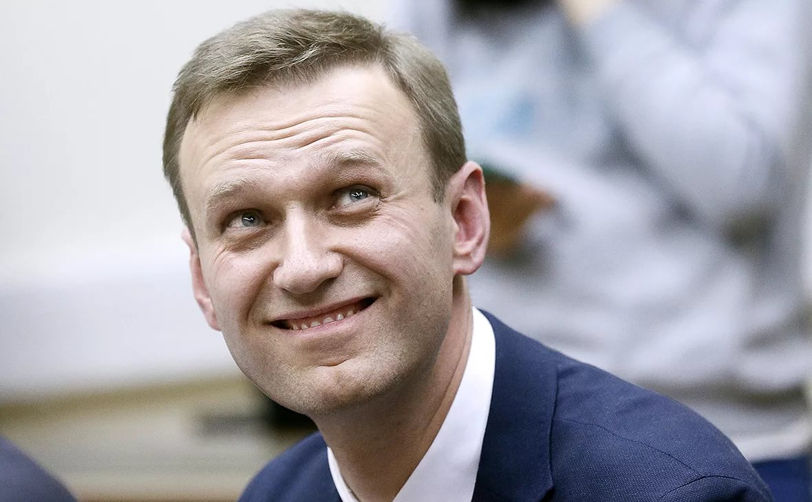 Навального обвинили в хищении 10 млн рублей: на что потратили деньги