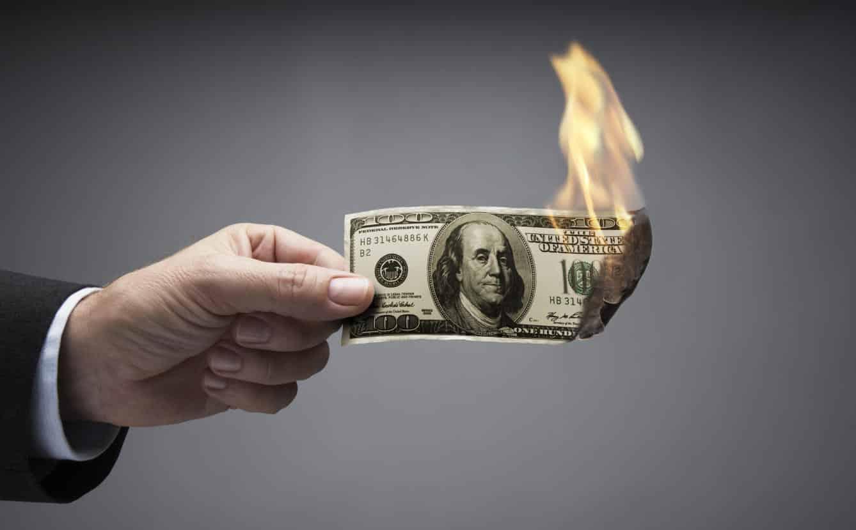 Дедолларизация в России в 2019 году: когда Россия откажется от доллара