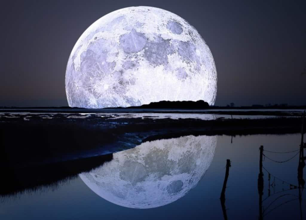 Лунный календарь на Июль 2019 года для всех знаков зодиака - благоприятные дни