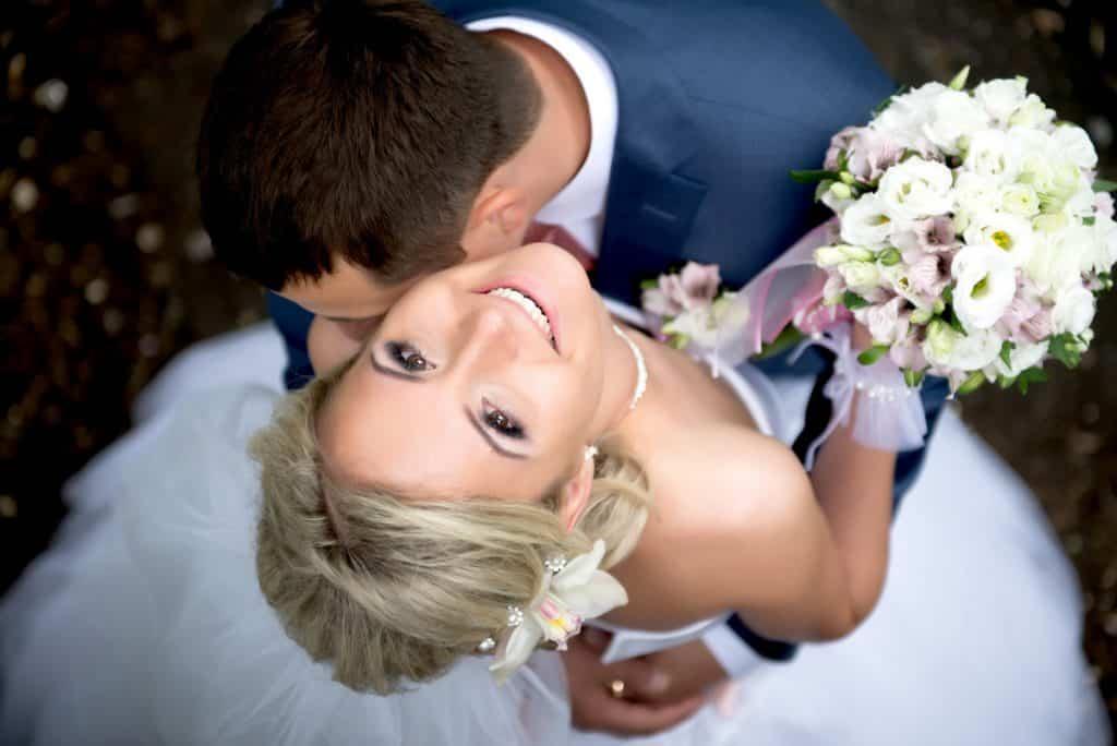 Благоприятные дни для свадьбы в августе 2019 по лунному календарю
