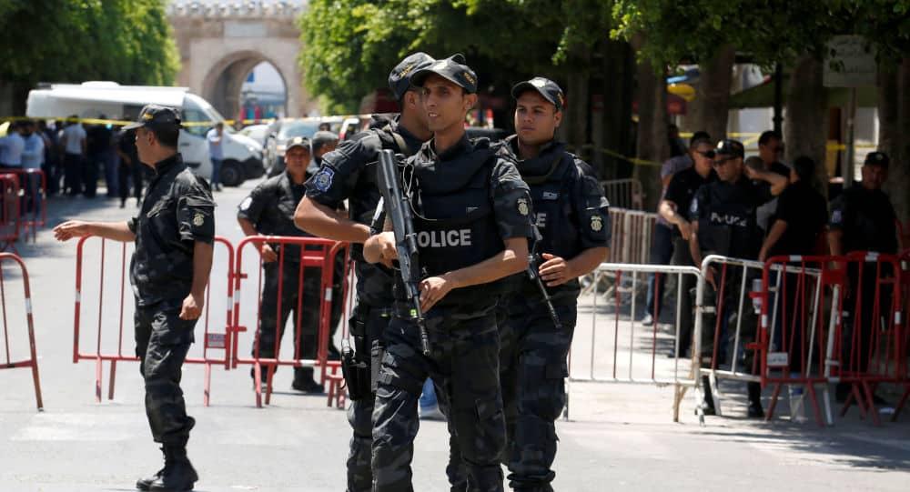 Теракты в Тунисе в 2019 году: что произошло, сколько пострадало