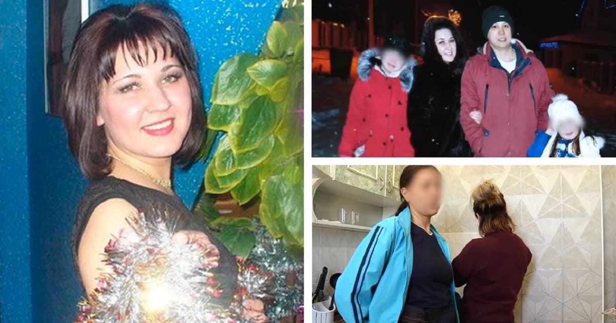 Арестована Луиза Хайруллина, которая вынесла из банка 23 миллиона рублей в женской сумочке