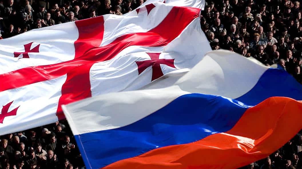 Когда возобновятся полеты в Грузию: какие требования выдвинули власти России