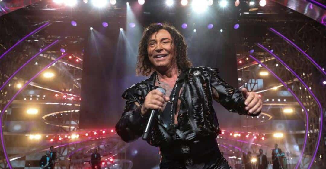 Валерий Леонтьев покидает сцену: правда или нет, как здоровье певца сегодня