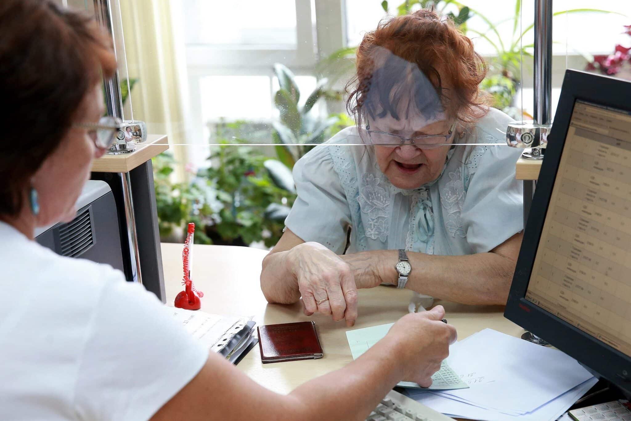 Какая прибавка ожидает работающих пенсионеров в России с 1 августа 2019 года