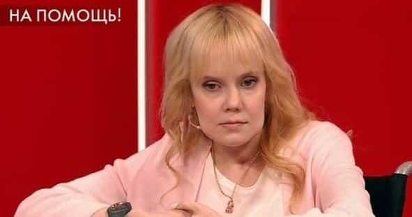 Умерла Дарья Рубцова из Магнитогорска, которую избил муж
