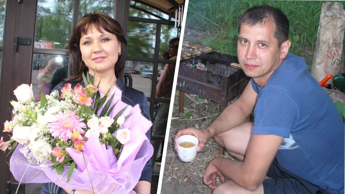 Сбежавшая кассирша из Башкирии: куда дела миллионы