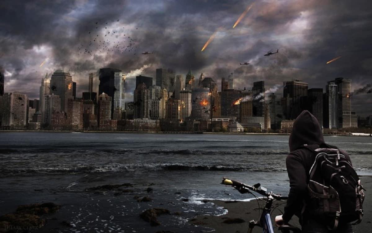 Будет ли третья мировая война и когда начнется: предсказания ясновидящих