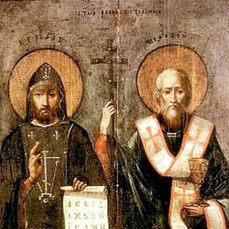 Какой церковный праздник сегодня 16 июля 2019: православный праздник Мокий и Марк